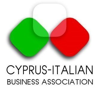 Cyprus-Italy Business Association
